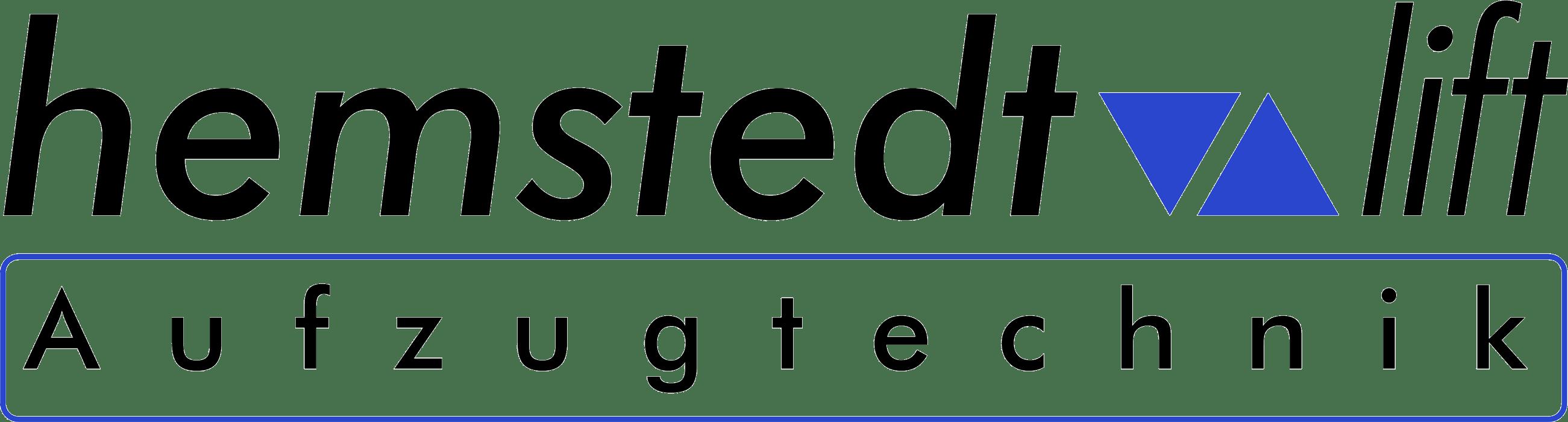 hemstedtlift