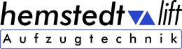 Hemstedt Lift Logo